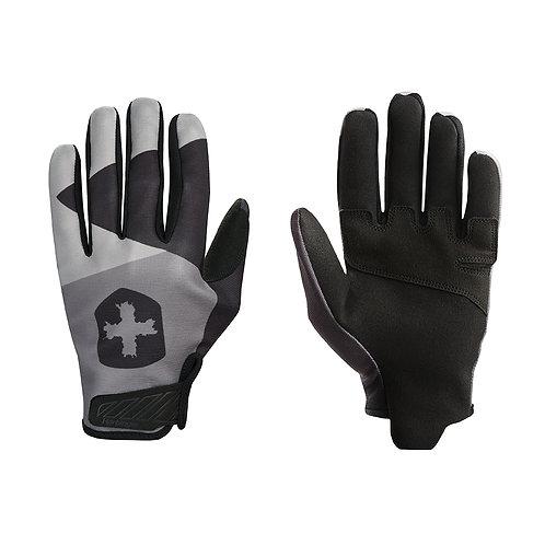 Harbinger | Shield Protect Gloves Men