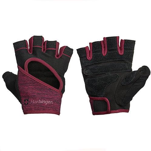 Harbinger | FlexFit™ Wash&Dry®