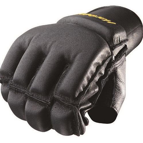 Harbinger | Wristwrap Bag Gloves