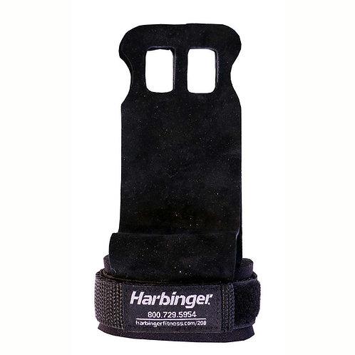 Harbinger | Palm Grips