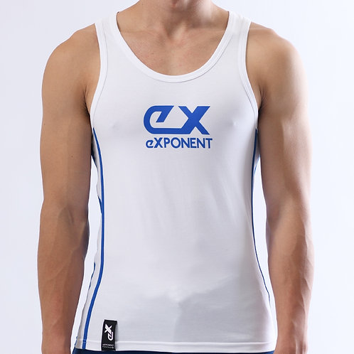 eX Extreme Comfort COLOR Tank Top