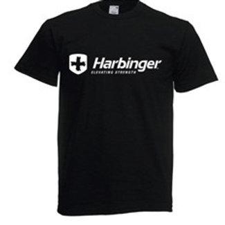 Harbinger | T Shirt