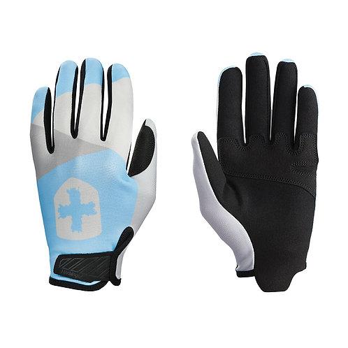 Harbinger | Shield Protect Gloves Women