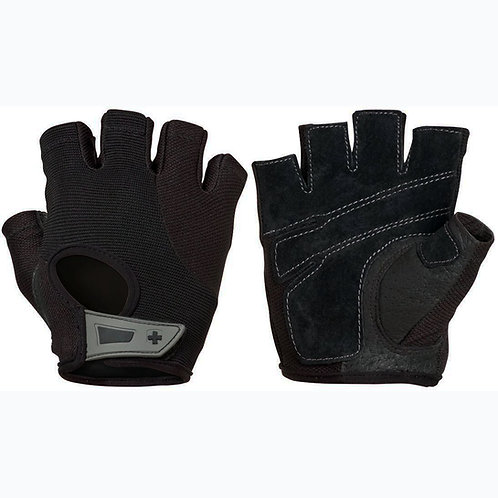 Harbinger | Women's Power Gloves