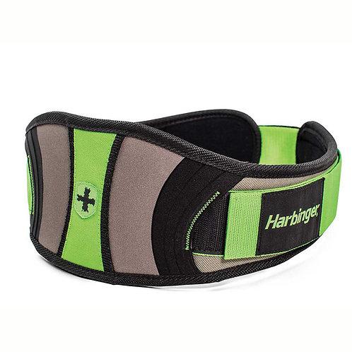 Harbinger | Women's Flexfit Contour Belt