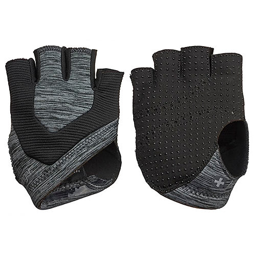 Harbinger | Women's Palm Guards