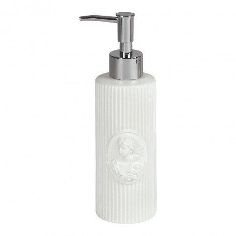 Distributeur de savon Marquise