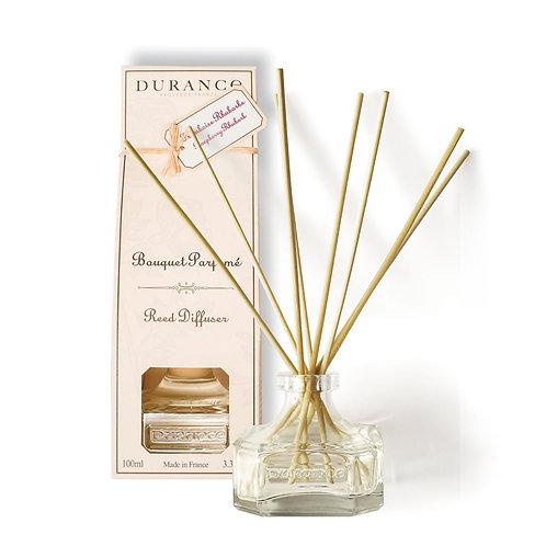 Bouquet parfumé Framboise Rhubarbe