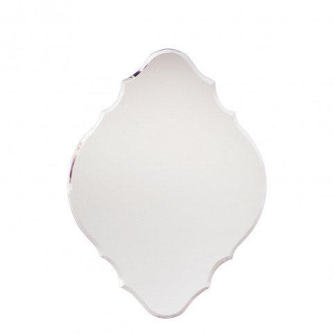 Miroir Classique verre biseauté