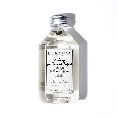 Recharge Bouquet Parfumé - Fleur de Coton