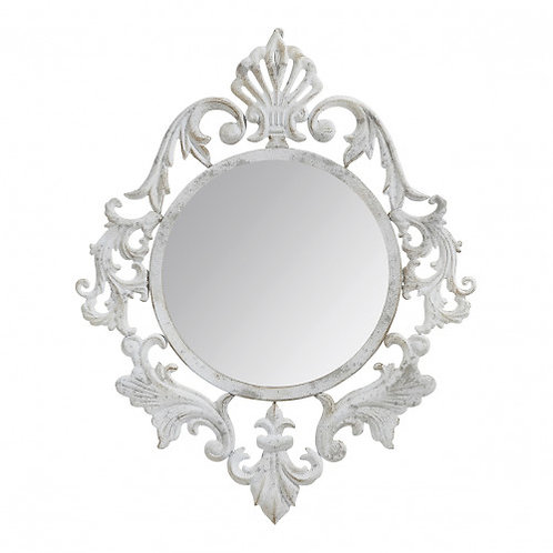 Miroir Alexandrine