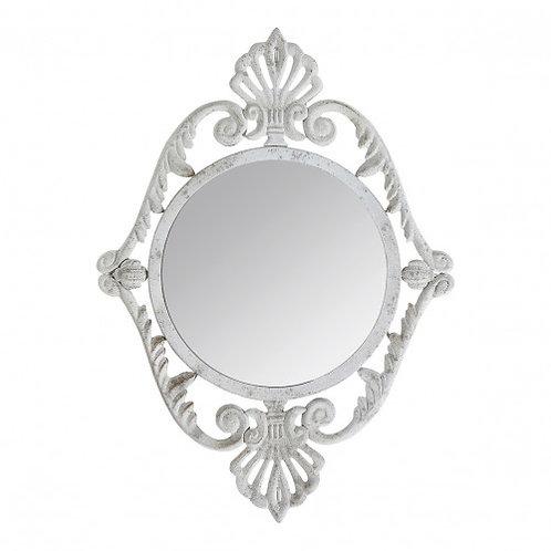 Miroir Célestine