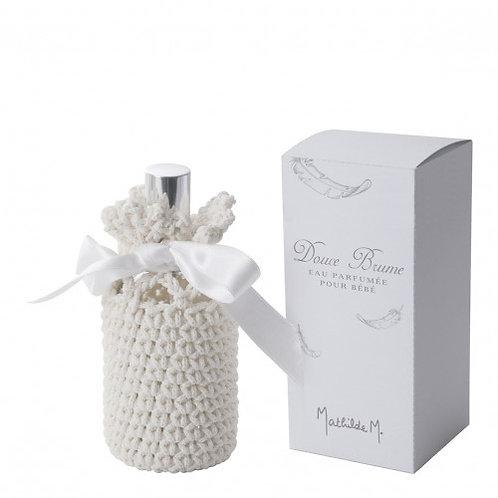 Eau parfumée Douce Brume 50 ml