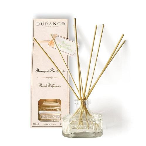 Bouquet parfumé Muguet
