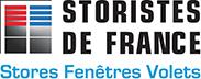 L'hôte Antic projet affilié au réseau storistes de France