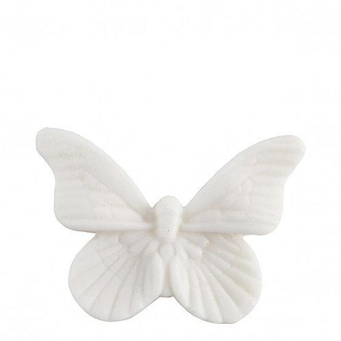 Papillon parfumé Figuier Dolce
