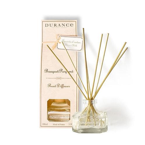 Bouquet parfumé Amande d'Antan