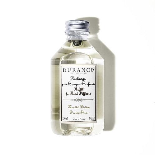 Recharge Bouquet parfumé - Karité Divin