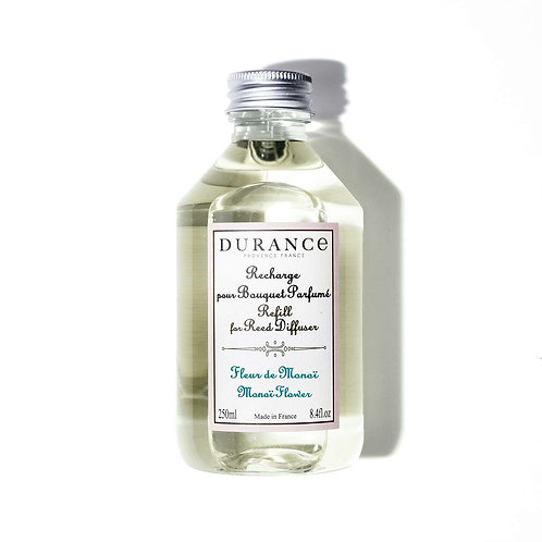 Recharge Bouquet Parfumé - Fleur de Monoï