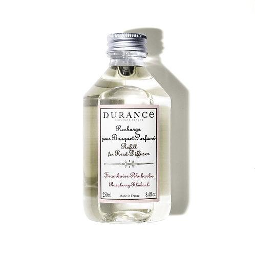 Recharge Bouquet parfumé Framboise Rhubarbe