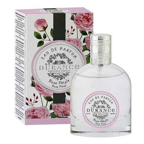 Eau de Parfum Rose Pétale
