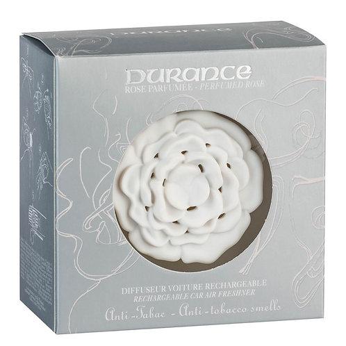 Parfum Voiture Rechargeable Coquelicot