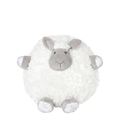 Peluche Mouton Câlin - Petit modèle