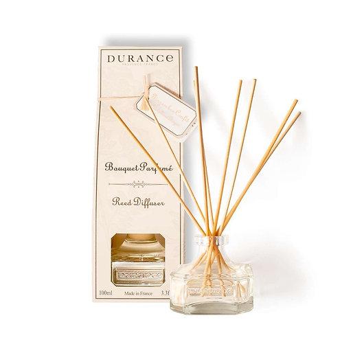 Bouquet parfumé Gingembre Confit