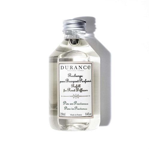 Recharge Bouquet Parfumé - Pin en Provence