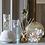 Thumbnail: Coffret diffuseur de parfum d'ambiance Fêtes Royales - Antoinette
