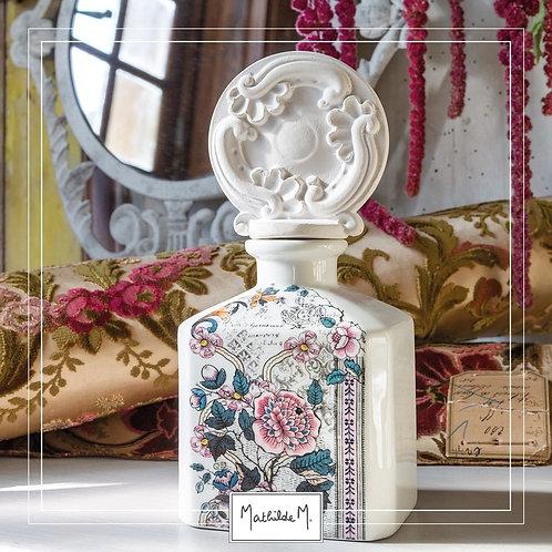 Diffuseur de parfum Fleur de Paradis