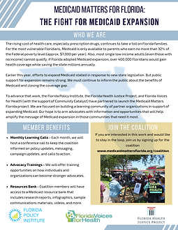 Medicaid Matters One-Pager.png