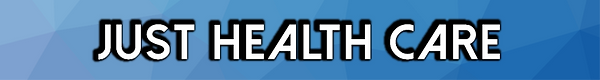 just health care banner.png