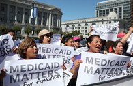 Living without health insurance: FL voters to decide on which candidates can provide affordable heal