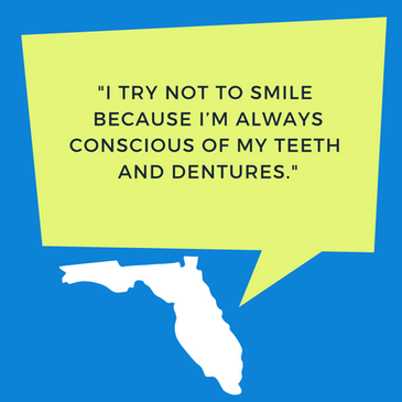 The Emotional Toll of Dental Care