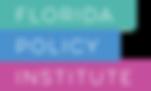 logo-FPI.png