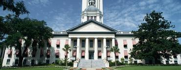 Health Care Issues to Watch as the 2021 Florida Legislative Session Starts