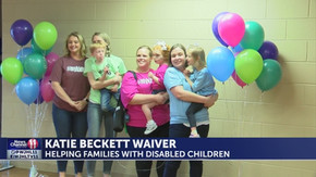 """Call for Comment: Florida Medicaid Considers """"Katie Beckett Waiver"""" for Medically Fragile"""