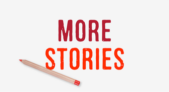more-stories-en.png