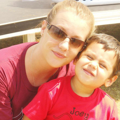 Two Insurance Plans & I'm Still Fighting for My Son's Life!