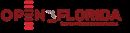 OPEN_Florida Logo2.png