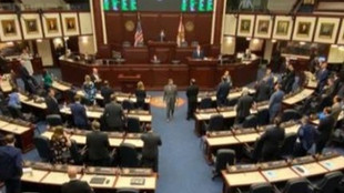 2021 Florida Legislative Session Health Care Recap