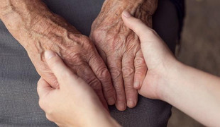 How Medicaid Expansion Can Help Older Floridians and Caregivers