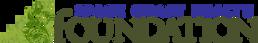 SCHF_logo.png