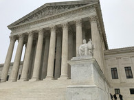 Organizations urge FL A.G. Moody to withdraw from U.S. Supreme Court challenge to ACA