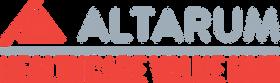 Hub_Altarum_logo_red (1).png