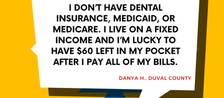 Quotes_duvaldental.png