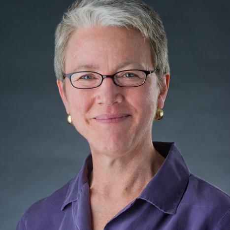 Lynn Quincy, Altarum Healthcare Value Hub
