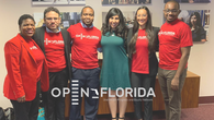 Florida Takes Small Steps in Oral Health During 2020 Legislative Session, More Action Needed