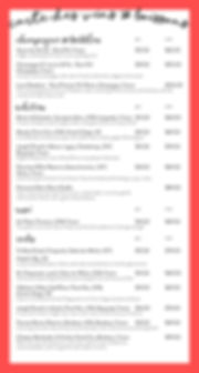 EV_2178 Le P'tit Chef Wine List V4.jpg